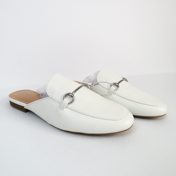 4b2752a5095 A New Day Target Slip On Mule Loafers